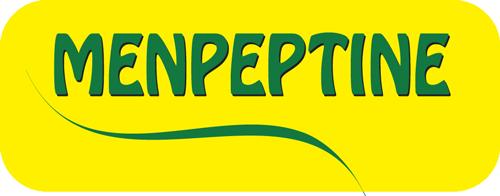 Men tiêu hóa Menpeptine – Đánh tan rối loạn tiêu hóa