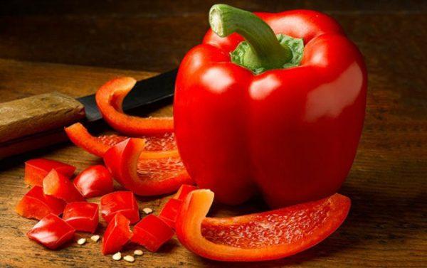 Thực phẩm tốt cho tiêu hóa