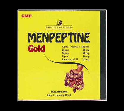 menpeptine-gold