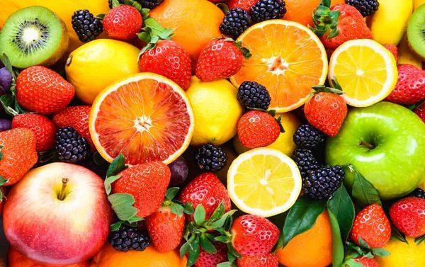 Ăn gì bổ sung men tiêu hóa?